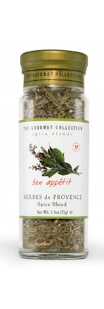 Dangold_herbes de provence_150x443