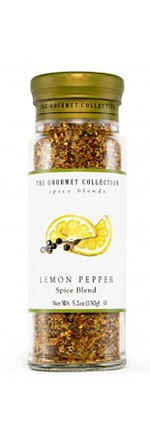 Dangold_lemon pepper_150x443