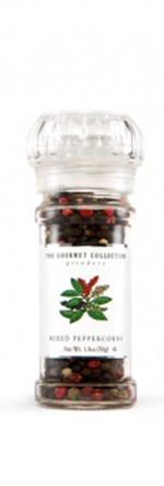 Dangold_mixed_peppercorns_150x443