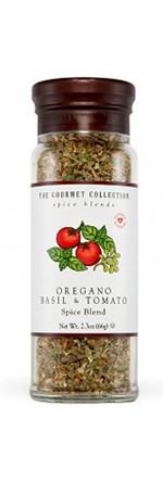 Dangold_oregano basil & tomato_150x443