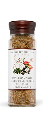 Dangold_roasted garlic & red bell pepper_150x443