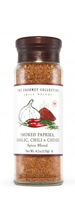 Dangold_smoked paprika, garlic, chili, chive_150x443