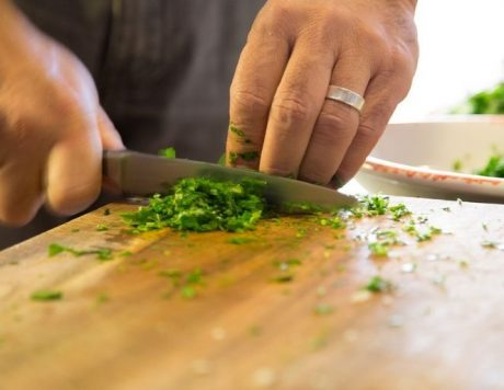 Tips to help you master seasoning