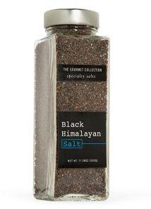 Black Himalayan Salt