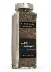 Black Himalayan Salt