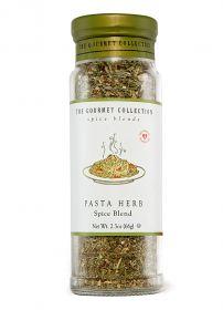 Pasta Herb